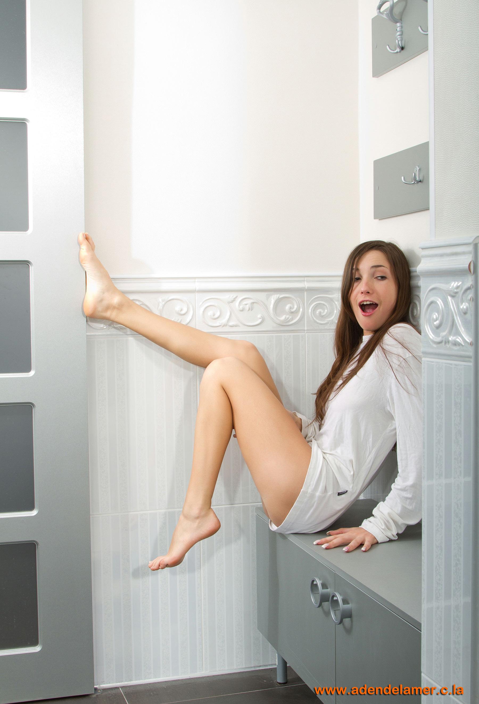 Проститутки до 7000 рублей за ночь в москве 6 фотография